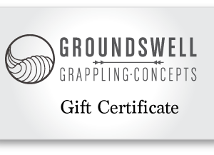 GGC Gift Certificate