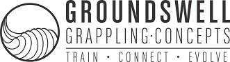 Groundswell Grappling Concepts